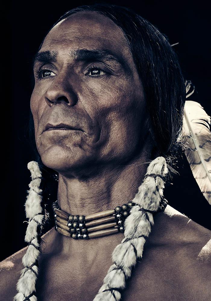 the-son-portraits-season-1-zahn-mcclarnon-toshaway-800×600