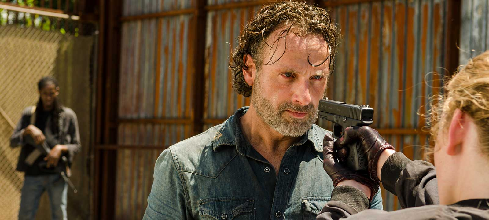 the-walking-dead-episode-708-rick-lincoln-800×600-interview