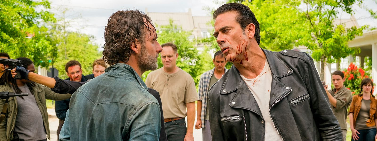 the-walking-dead-episode-708-rick-lincoln-negan-morgan-post-800×600
