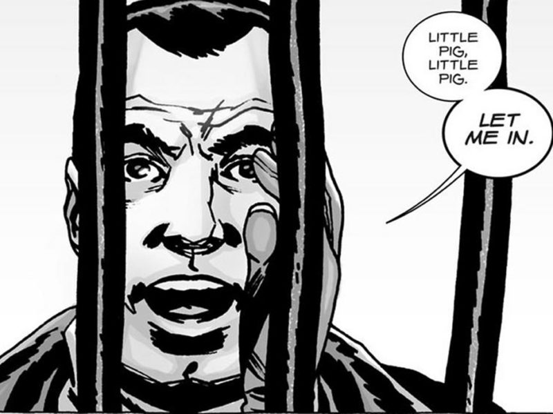 the-walking-dead-season-7-negan-comic-2-1200