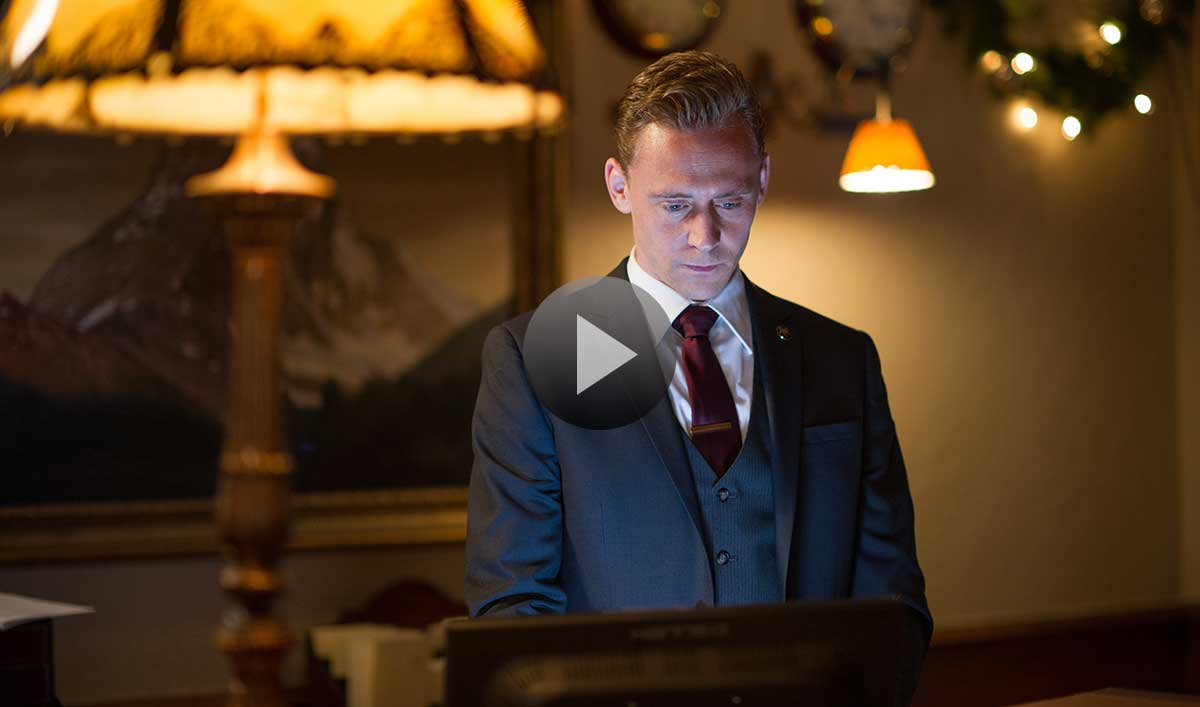 the-night-manager-pine-hiddleston-play-gg-post-1200x707