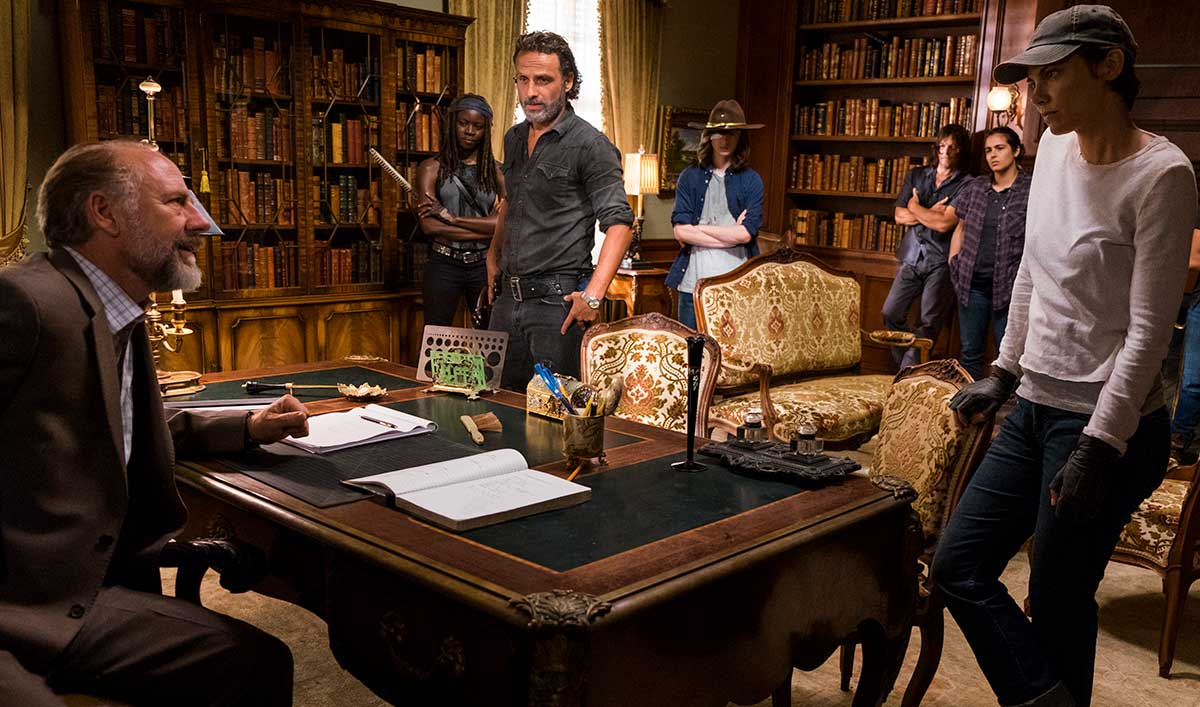 the-walking-dead-episode-709-rick-lincoln-carl-riggs-1200x707