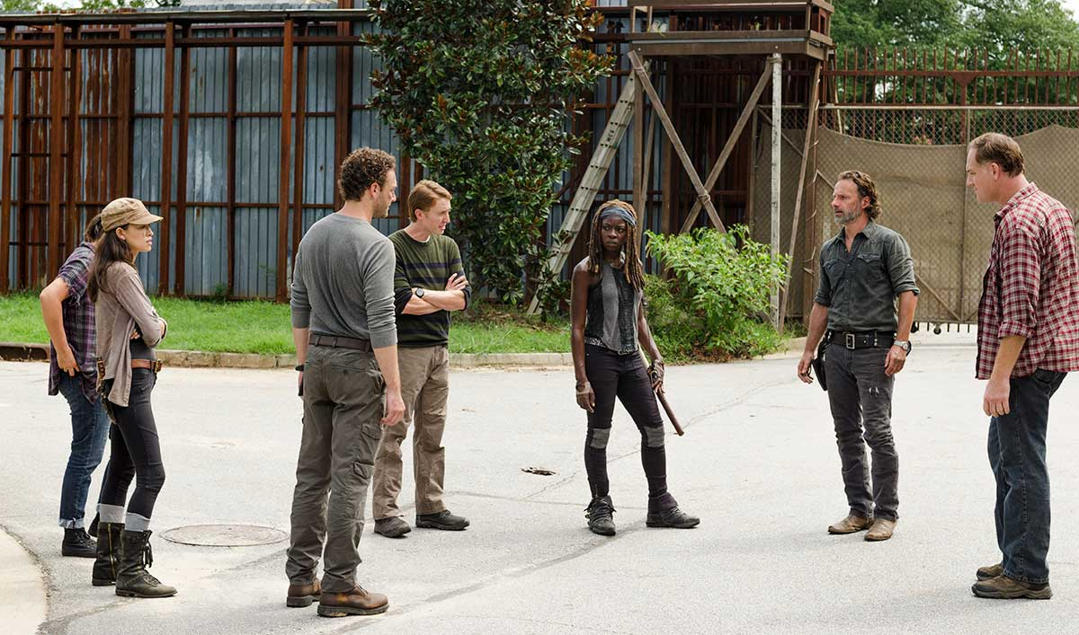 the-walking-dead-episode-709-rick-lincoln-michonne-gurira-1200x707