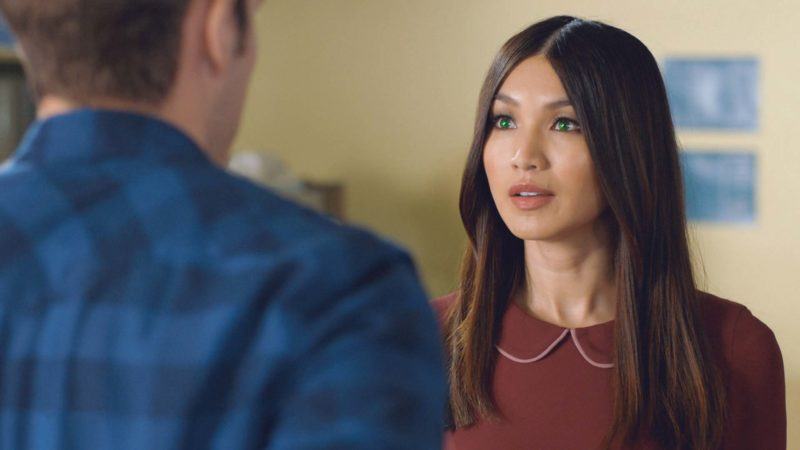 Humans Season 2: The Next Great Tool
