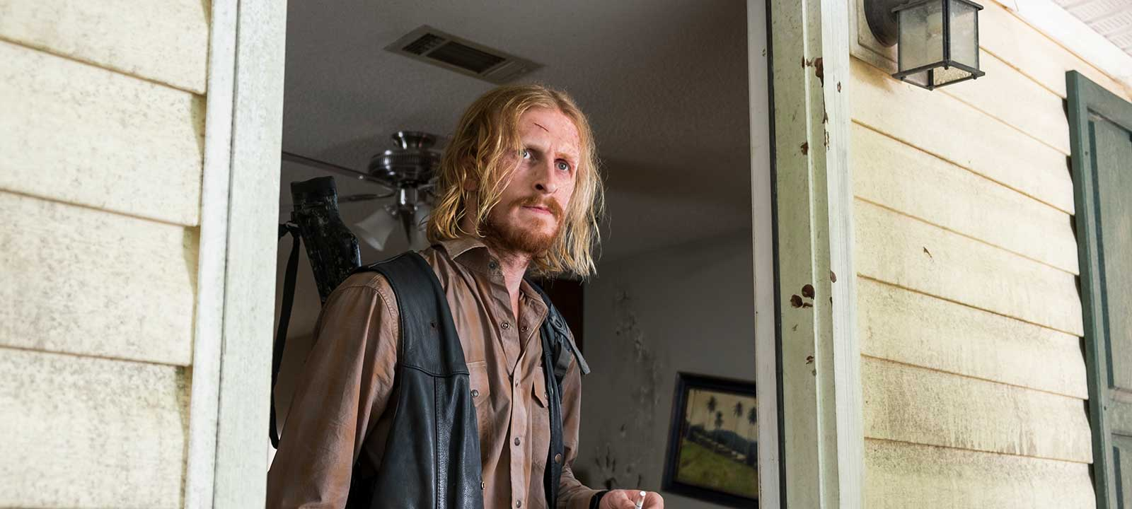 the-walking-dead-episode-711-dwight-amelio-800×600-interview