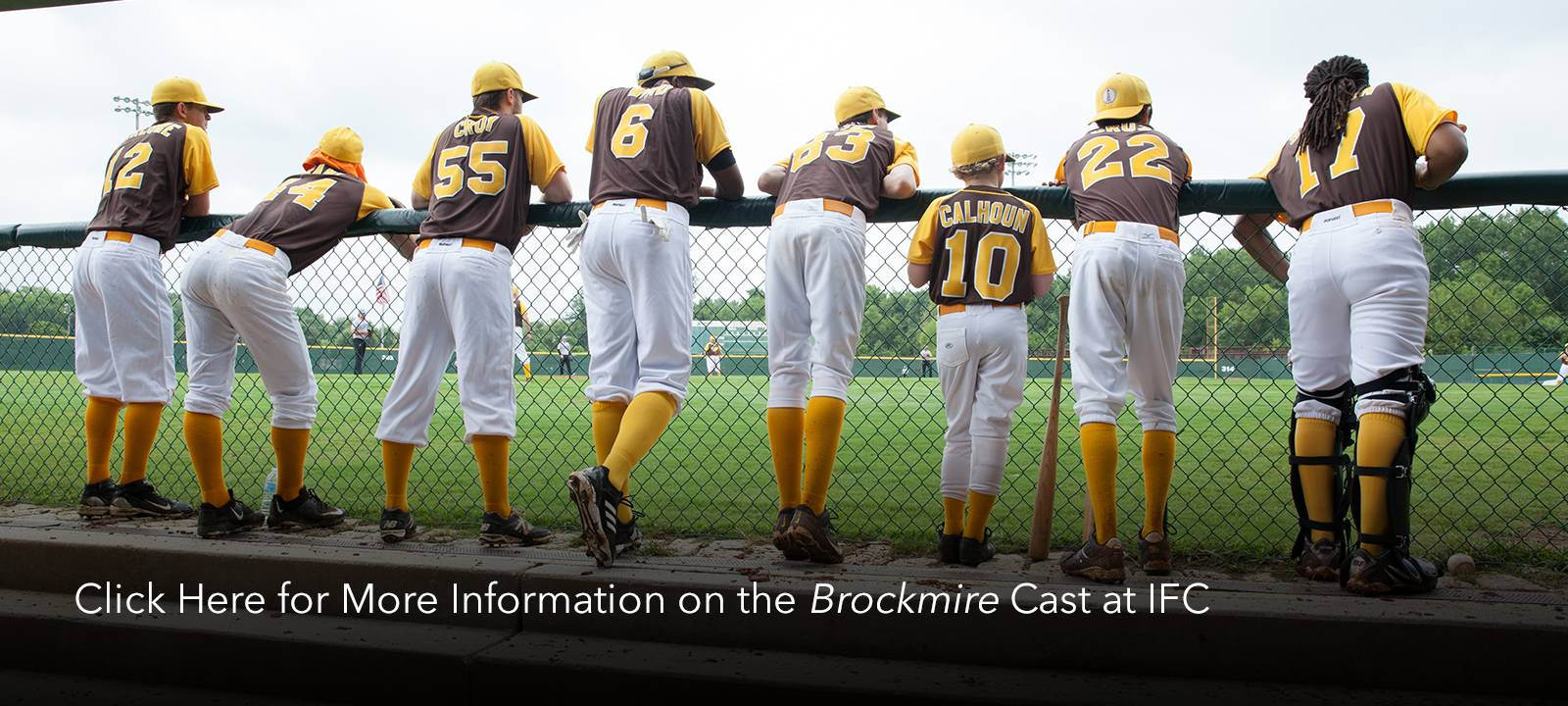 Brockmire-cast-800×600