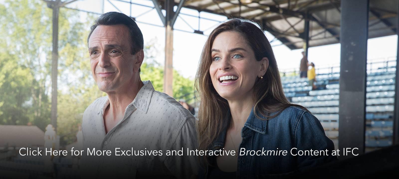 Brockmire-interactive-800×600