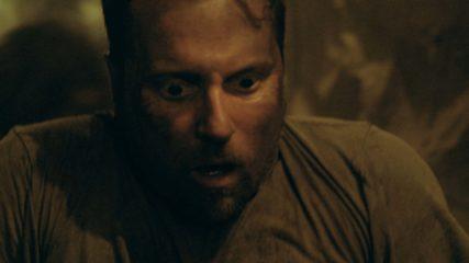 Fear the Walking Dead Passage: Part 15