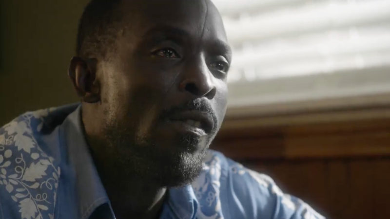 HAP AND LEONARD: MUCHO MOJO Episode 2 Sneak Peek: Ticking Mojo