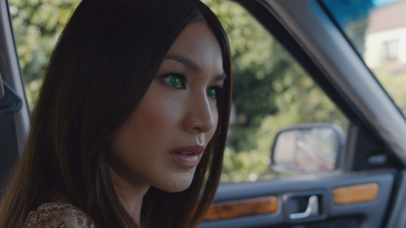 Next On HUMANS: Season 2, Episodes 7 and 8