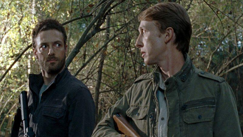 Next On The Walking Dead: Season 7, Episode 15