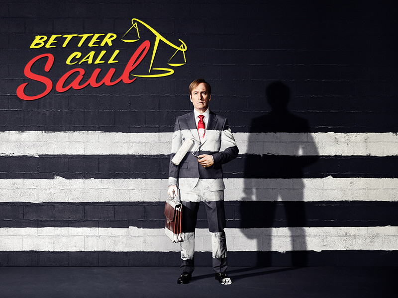 better-call-saul-S3-key-art-logo-800×200