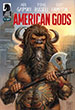 comic-book-men-pull-list-american-gods-75