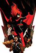 comic-book-men-pull-list-batwoman-1-75