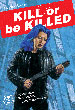 comic-book-men-pull-list-kill-or-be-killed-75