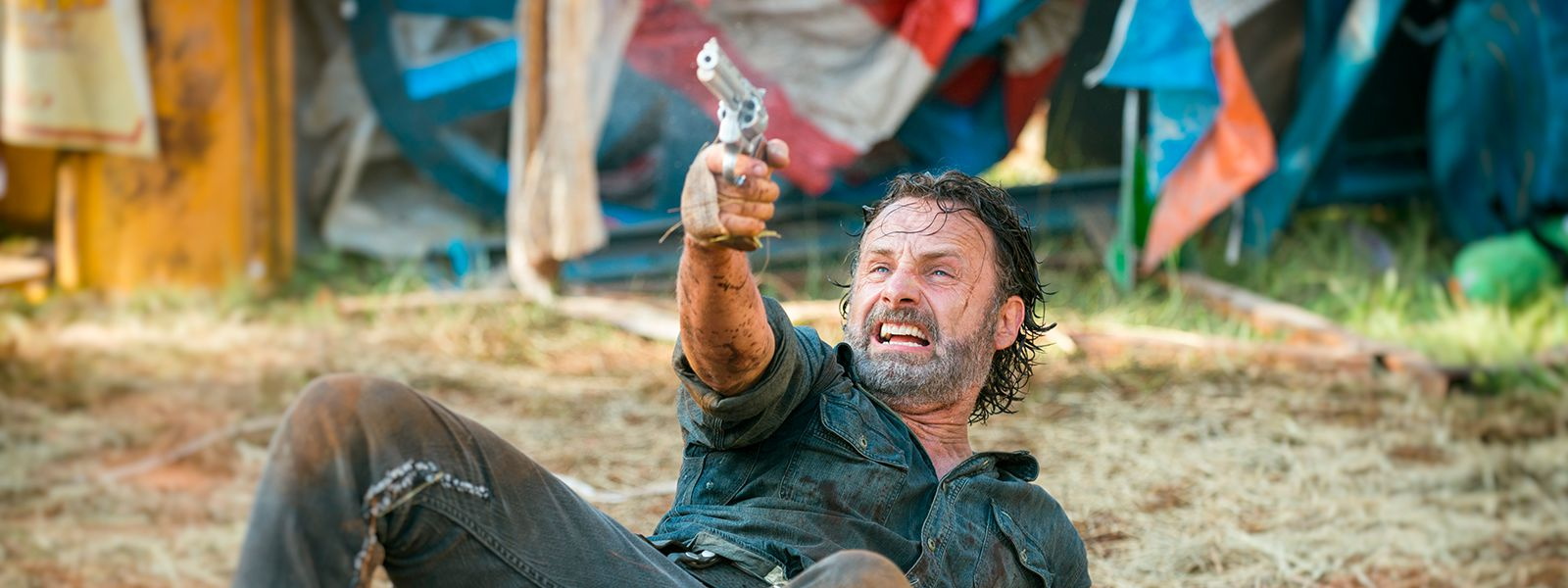 the-walking-dead-episode-712-rick-lincoln-post-800×600