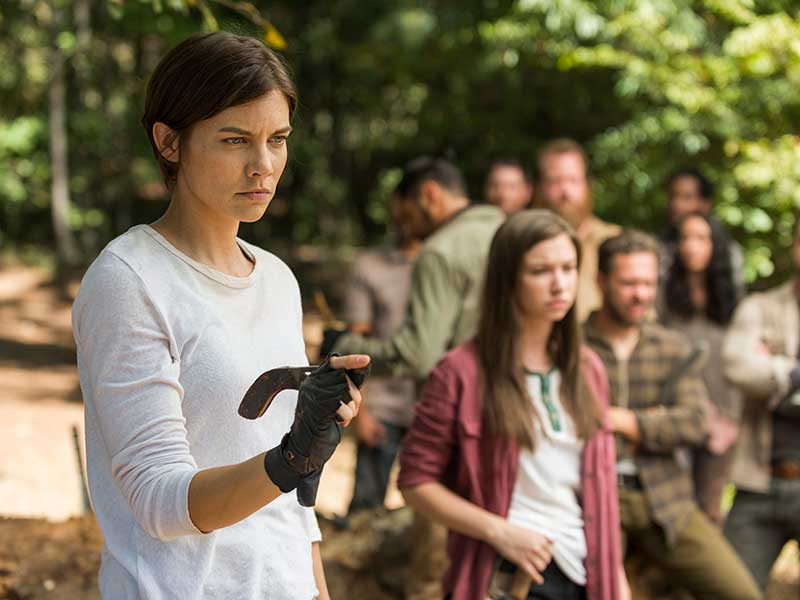 the-walking-dead-episode-714-maggie-cohan-800×600-sync
