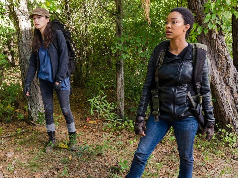 the-walking-dead-episode-714-sasha-martin-green-press-1200