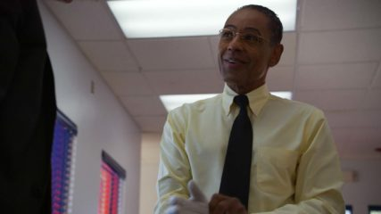 Inside Better Call Saul: Season 3, Episode 2