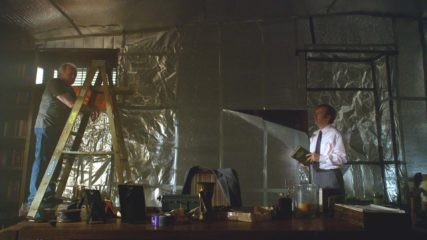 Better Call Saul Sneak Peek: Season 3, Episode 1