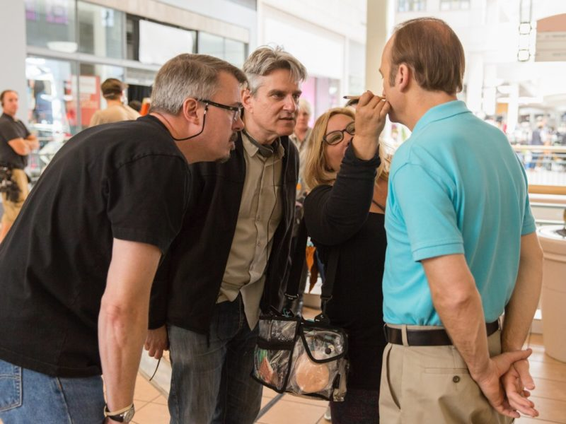 BCS_301_vince-gilligan-peter-gould-behind-the-scenes-1200×707