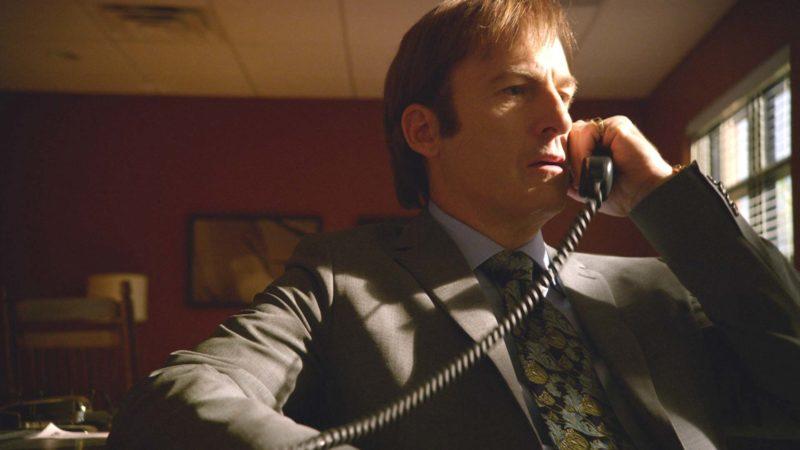 Next On Better Call Saul: Season 3, Episode 2