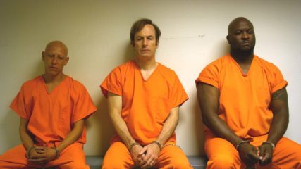 Next On Better Call Saul: Season 3, Episode 3