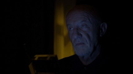 Better Call Saul Talked About Scene: Season 3, Episode 1