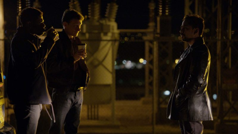 Better Call Saul Sneak Peek: Season 3, Episode 2