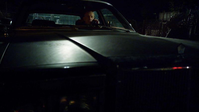 Better Call Saul Sneak Peek: Season 3, Episode 4