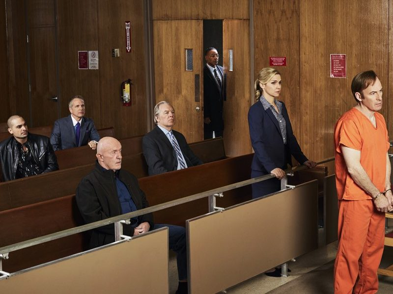 Courtroom_Group_NEW_800x600