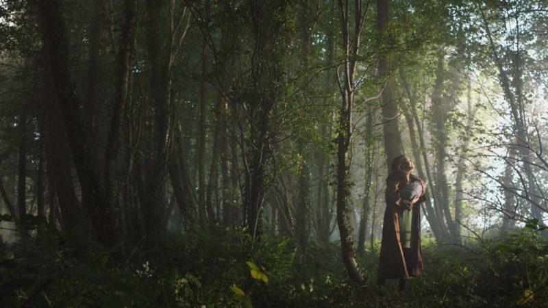 Into the Badlands Sneak Peek: Season 2, Episode 6