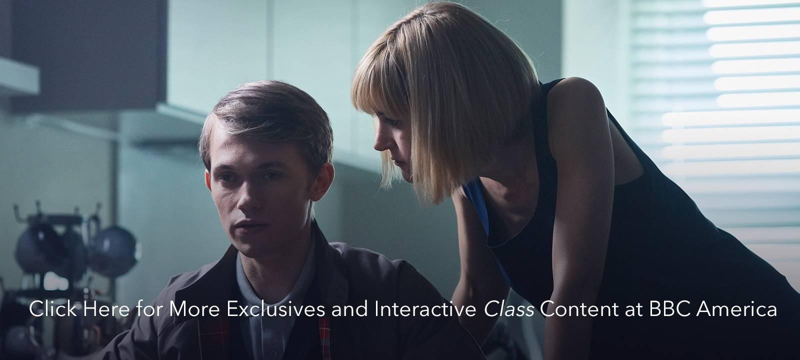 bbca-class-content-800×600