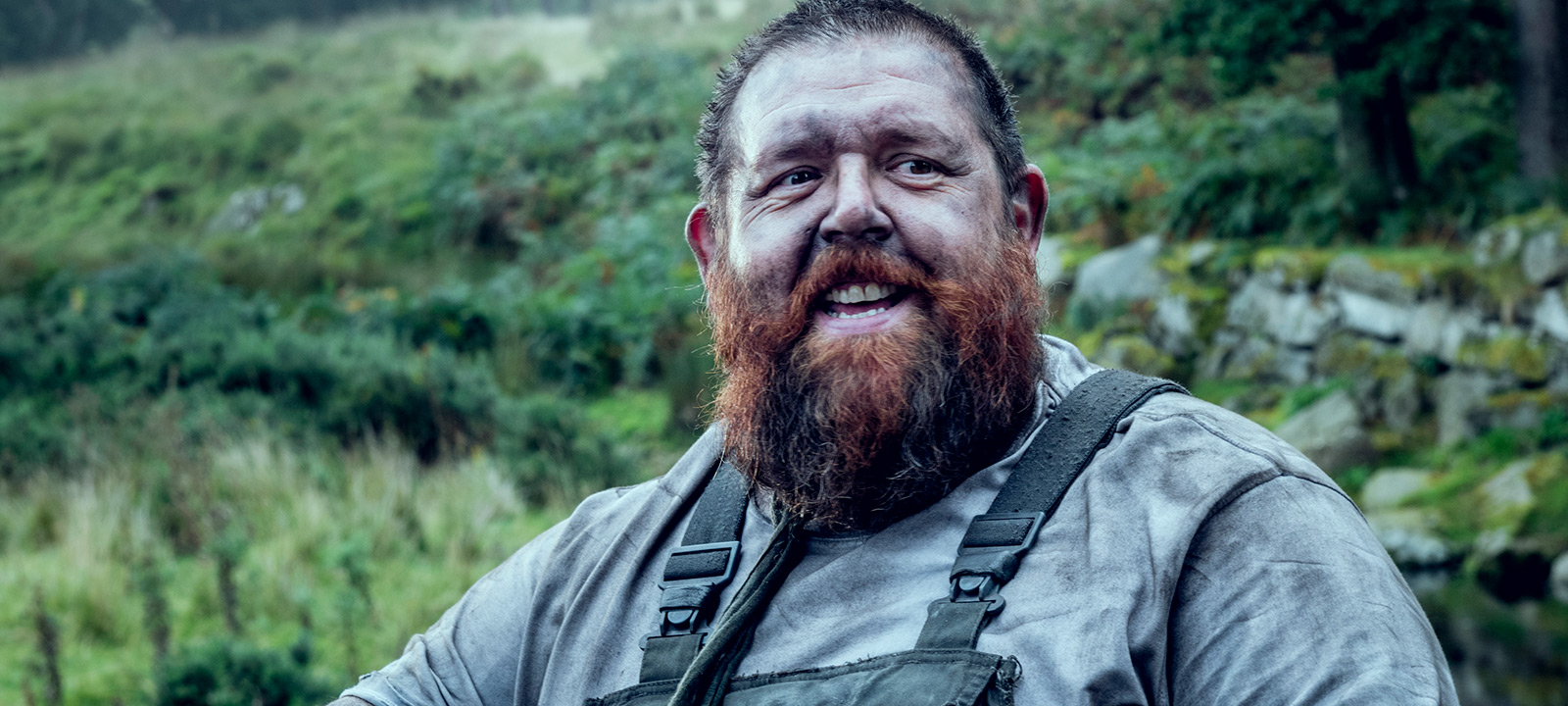 into-the-badlands-207-bajie-frost-800×600