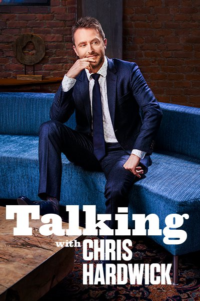talking-with-chris-hardwick-season-1-key-art-200×200-logo