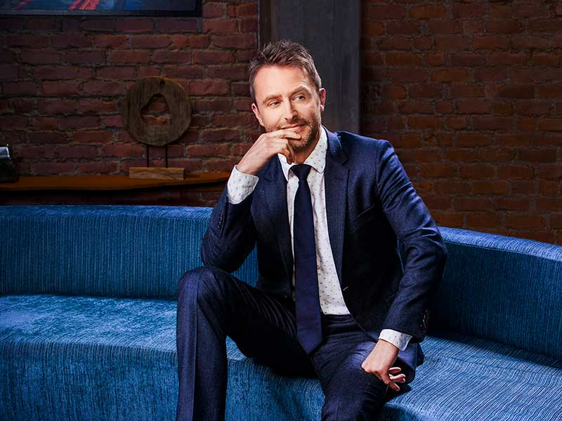 talking-with-chris-hardwick-season-1-key-art-chris-hardwick-800×600-2