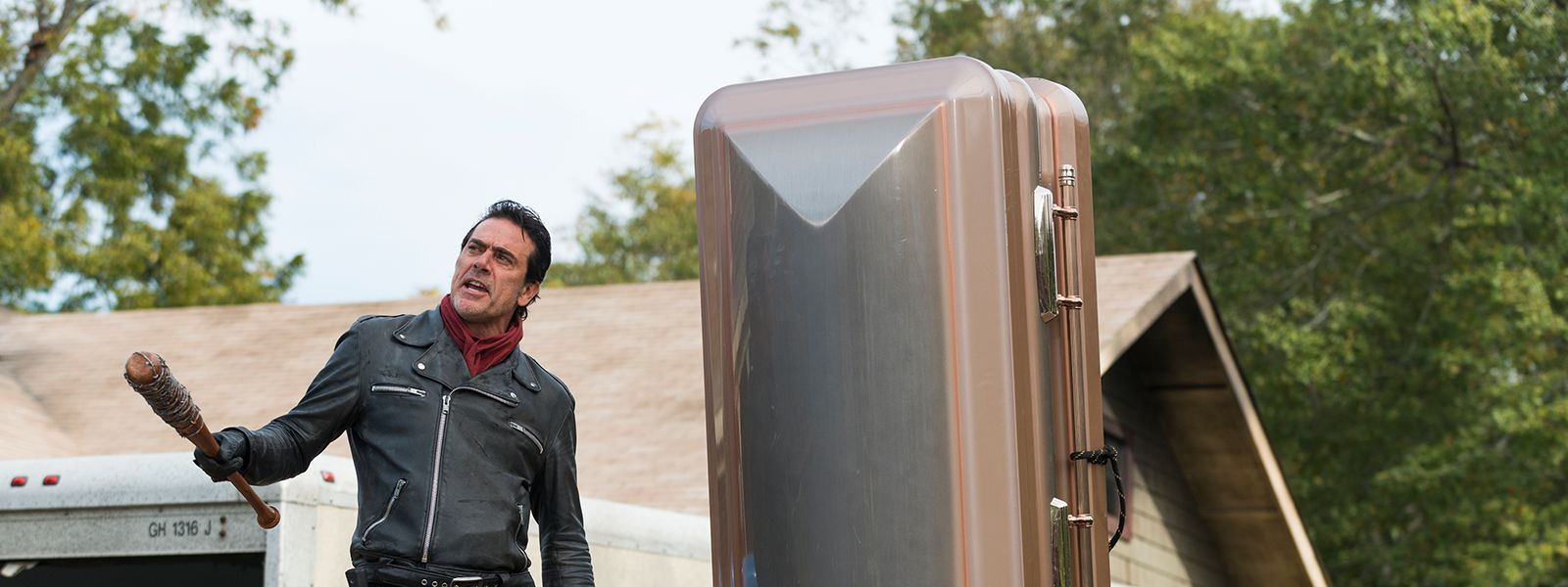 the-walking-dead-episode-716-negan-morgan-post-800×600