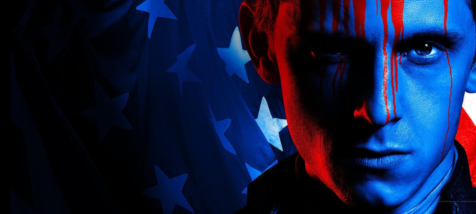 turn washington s spies season 4 episode and cast information amc