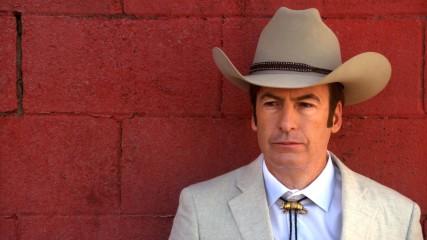 Next On: Episode 203: Better Call Saul: Amarillo