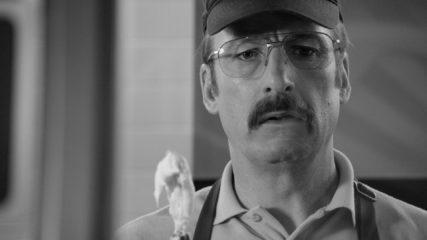 Breaking Bad Easter Eggs on Better Call Saul: Season 3, Episode 1