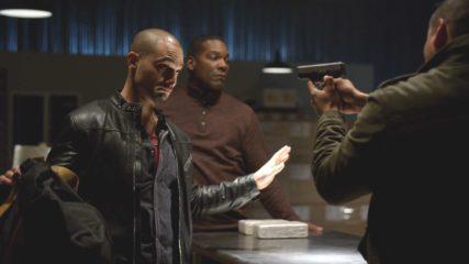Next on Better Call Saul: Season 3, Episode 6