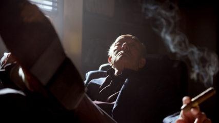 Better Call Saul Talked About Scene: Season 3, Episode 4