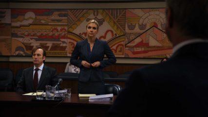 Inside Better Call Saul: Season 3, Episode 5