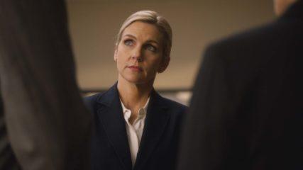 Better Call Saul Sneak Peek: Season 3, Episode 5