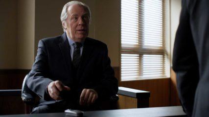 Better Call Saul Talked About Scene: Season 3, Episode 5
