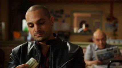 Better Call Saul Sneak Peek: Season 3, Episode 6