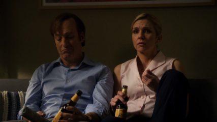 Better Call Saul Talked About Scene: Season 3, Episode 6