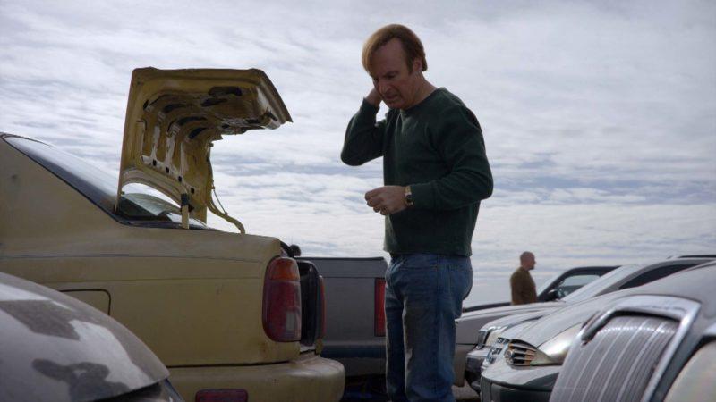 Better Call Saul Sneak Peek: Season 3, Episode 7