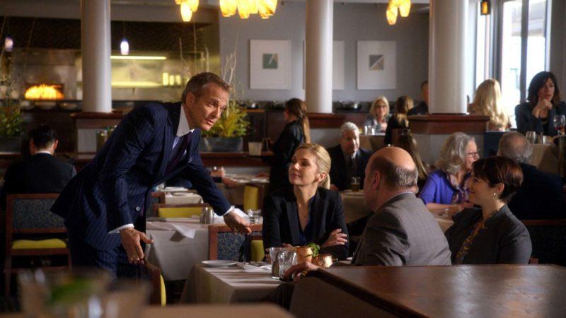 Better Call Saul Sneak Peek: Season 3, Episode 8