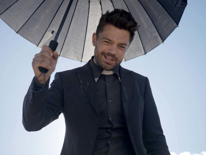 PREACHER_S2_PREPREM_GREETINGS_v10